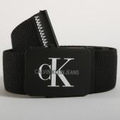 /achat-ceintures/calvin-klein-ceinture-monogram-4466-noir-152740.html