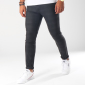 /achat-pantalons-carreaux/classic-series-pantalon-a-carreaux-28005-gris-anthracite-152665.html