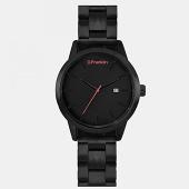 /achat-montres/d-franklin-montre-master-date-noir-152677.html