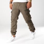 /achat-pantalons-cargo/deeluxe-pantalon-cargo-tropery-vert-kaki-152567.html