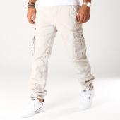/achat-pantalons-cargo/deeluxe-pantalon-cargo-tropery-gris-152570.html