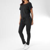 /achat-pantalons-joggings/deeluxe-combinaison-femme-jody-gris-anthracite-152592.html