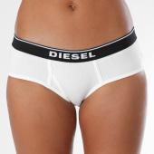 /achat-sous-vetements/diesel-culotte-femme-oxi-00sex1-0eauf-blanc-noir-152612.html
