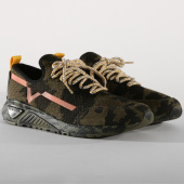 /achat-baskets-basses/diesel-baskets-s-kby-y01534-p1759-multicolor-olive-152631.html