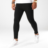 /achat-jeans/frilivin-jean-skinny-892-noir-152755.html