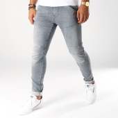 /achat-jeans/g-star-jean-skinny-3d-elwood-5620-51026-9882-gris-152764.html