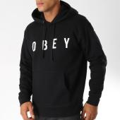 /achat-sweats-capuche/obey-sweat-capuche-anyway-noir-152555.html