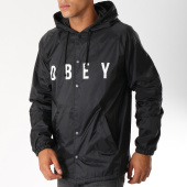 /achat-coupe-vent/obey-coupe-vent-anyway-noir-blanc-152558.html