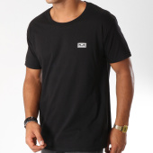 /achat-t-shirts/obey-tee-shirt-no-one-noir-152561.html