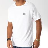 /achat-t-shirts/obey-tee-shirt-no-one-blanc-152562.html