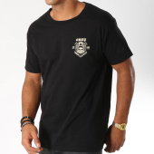 /achat-t-shirts/obey-tee-shirt-dissent-and-defiance-noir-152563.html
