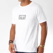 /achat-t-shirts/obey-tee-shirt-jumbled-eyes-blanc-152564.html