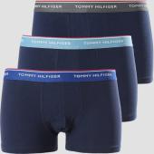 /achat-boxers/tommy-hilfiger-jeans-lot-de-3-boxers-premium-bleu-marine-152727.html