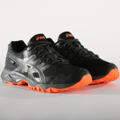 /achat-baskets-basses/asics-baskets-gel-sonoma-3-g-tx-black-dark-grey-152866.html