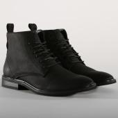 /achat-bottes-boots/blend-bottines-20705908-noir-152816.html