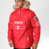 /achat-vestes/canadian-peak-veste-outdoor-fourrure-banotiko-rouge-152839.html