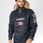 /achat-vestes/canadian-peak-veste-outdoor-fourrure-banotiko-bleu-marine-152841.html