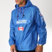 /achat-coupe-vent/canadian-peak-coupe-vent-butan-bleu-clair-152846.html