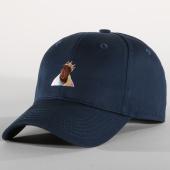 /achat-casquettes-de-baseball/cayler-and-sons-casquette-a-dream-bleu-marine-152878.html