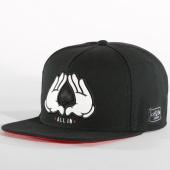 /achat-snapbacks/cayler-and-sons-casquette-snapback-all-in-noir-152888.html