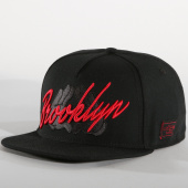 /achat-snapbacks/cayler-and-sons-casquette-snapback-flight-noir-rouge-152893.html