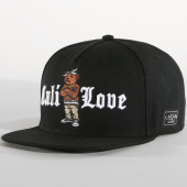 /achat-snapbacks/cayler-and-sons-casquette-snapback-cee-love-noir-152898.html