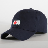 /achat-casquettes-de-baseball/cayler-and-sons-casquette-first-bleu-marine-152908.html