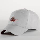 /achat-casquettes-de-baseball/cayler-and-sons-casquette-drop-out-gris-bordeaux-152913.html