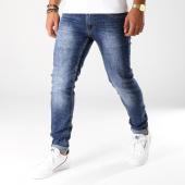 /achat-jeans/frilivin-jean-slim-818-bleu-denim-152822.html