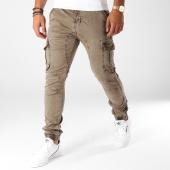/achat-jogger-pants/frilivin-jogger-pant-337-marron-152903.html