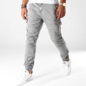 /achat-jogger-pants/frilivin-jogger-pant-337-gris-152905.html