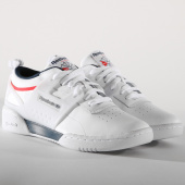 /achat-baskets-basses/reebok-baskets-workout-advance-low-cn4309-white-collegiate-navy-red-152837.html