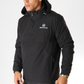 /achat-vestes/sergio-tacchini-veste-outdoor-import-38096-noir-152870.html