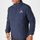/achat-vestes/sergio-tacchini-veste-outdoor-import-38096-bleu-marine-152871.html