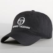 /achat-casquettes-de-baseball/sergio-tacchini-casquette-inkpot-bleu-marine-blanc-152876.html