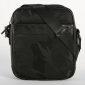 /achat-sacs-sacoches/vo7-sacoche-hawk-noir-camouflage-152915.html