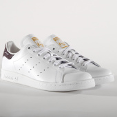 /achat-baskets-basses/adidas-baskets-stan-smith-ah2456-footwear-white-core-black-153012.html