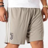 /achat-shorts-jogging/adidas-short-jogging-juventus-cf3505-gris-153034.html