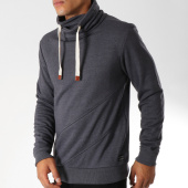 /achat-sweats-col-rond-crewneck/blend-sweat-amplified-20706696-gris-anthracite-153009.html