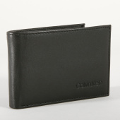 /achat-portefeuilles/calvin-klein-portefeuille-smooth-emboss-3979-noir-152928.html