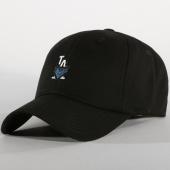 /achat-casquettes-de-baseball/cayler-and-sons-casquette-ivan-antonov-noir-152927.html