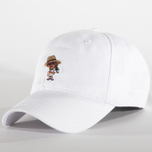 /achat-casquettes-de-baseball/cayler-and-sons-casquette-used-blanc-152932.html