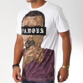 /achat-t-shirts/cayler-and-sons-tee-shirt-drop-out-blanc-152941.html