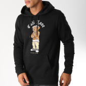 /achat-sweats-capuche/cayler-and-sons-sweat-capuche-cee-love-noir-152944.html