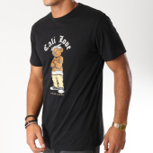 /achat-t-shirts/cayler-and-sons-tee-shirt-cee-love-noir-152946.html