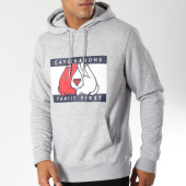 /achat-sweats-capuche/cayler-and-sons-sweat-capuche-first-gris-chine-152948.html