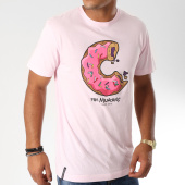 /achat-t-shirts/cayler-and-sons-tee-shirt-los-munchos-rose-152949.html