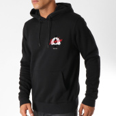 /achat-sweats-capuche/cayler-and-sons-sweat-capuche-all-in-noir-152952.html