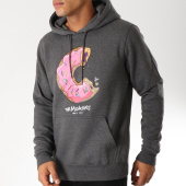 /achat-sweats-capuche/cayler-and-sons-sweat-capuche-los-munchos-gris-anthracite-chine-152955.html