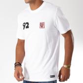 /achat-t-shirts/element-tee-shirt-keith-haring-92-blanc-152979.html